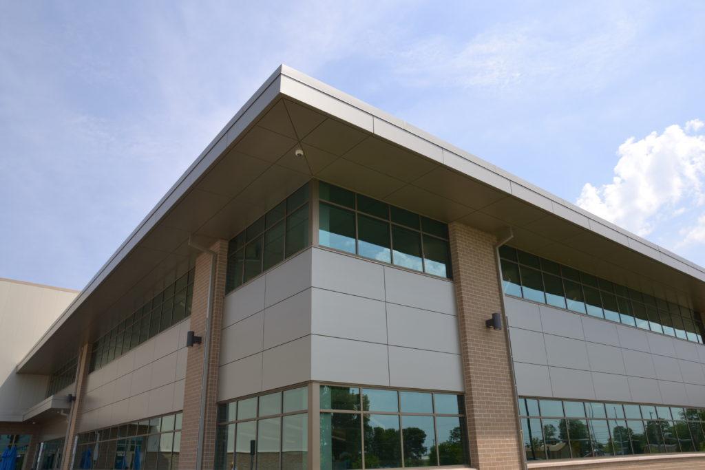 Panel Depot – Quality Aluminum Panels